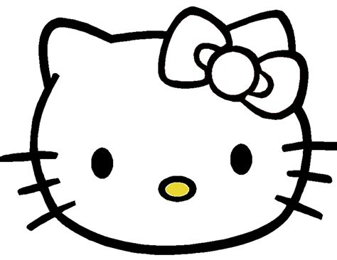 hello kitty tennis coloring pages these and all of my free printables are for personal use