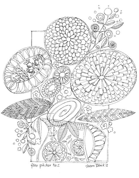 flower on doodle god 1000 images about doodles and zentangle on