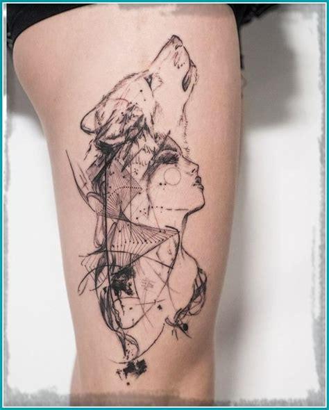 imagenes tatuajes para mujeres en la pierna imagenes de tatuajes para chicas atrevidas los mejores