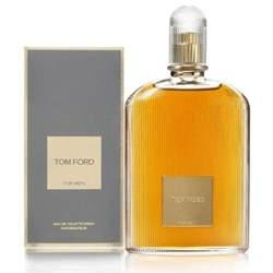 Tom Ford Mens Perfume Tom Ford 3 4 Oz Edt For Labelleperfumes