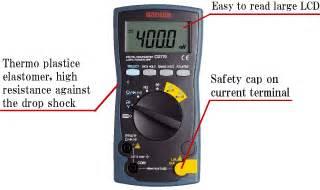 diode shock resistance diode shock resistance 28 images powerful burning 2000mw 2w blue laser pointer handheld blue