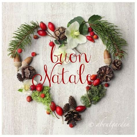 italian christmas crafts for kids buon natale aboutgarden