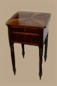 Mahogany Side Table Mahogany Side Table Side Table