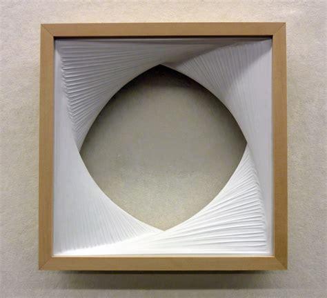 google design box shadow shadow box kishimoto design