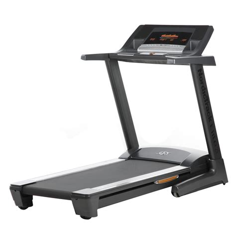 nordictrack bench sole e55 vs e35 ue nordictrack commercial 2150 treadmill