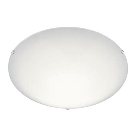led large ceiling light 14312 16 the lighting