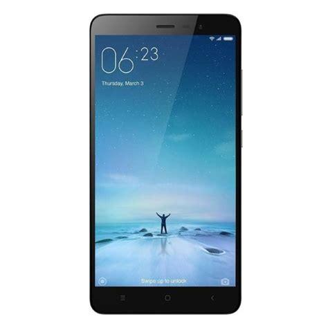 Spotlite Redmi Note3 celular xiaomi redmi note 4 dual chip 32gb 4g no paraguai comprasparaguai br