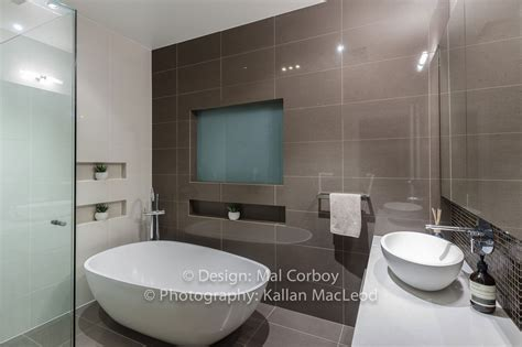 great bathroom ideas melbourne pictures gt gt refresh