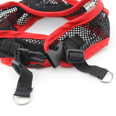 comfortable dog harness the world most comfortable dog harness groupcow