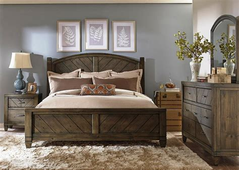 Rustic Contemporary Bedroom Furniture Contemporary Rustic Bedroom Furniture Style Contemporary Homescontemporary Homes