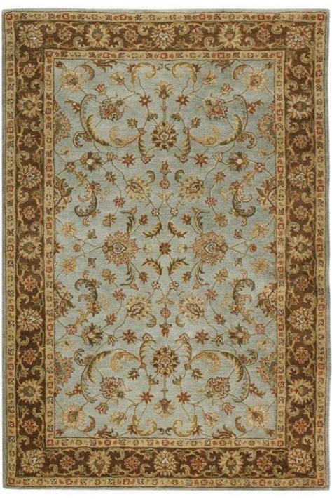 15 x 18 rug bronte large area rug 15 x 18 seaside blue high end furniture luxury handmade indian 100
