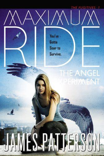 maximum ride free maximum ride book book and related