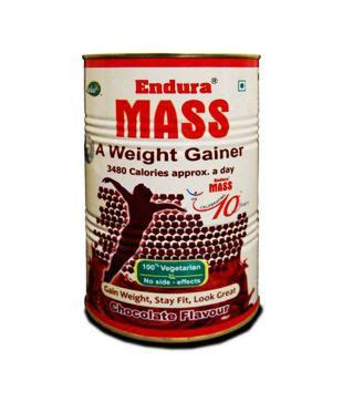 v protein powder price in india protein supplements buy whey protein protein powder