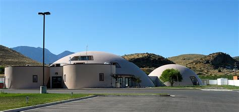 concrete monolithic dome home plans search all utah homes