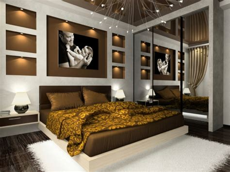 wohnideen schlafzimmer wohnideen schlafzimmer gestalten
