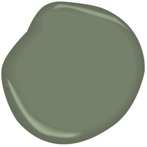 colony green benjamin moore 157 best images about colonial williamsburg paint colors