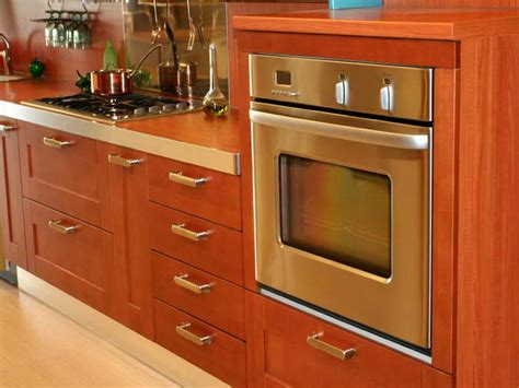 cabinets shelving kitchen cabinet refacing ideas with