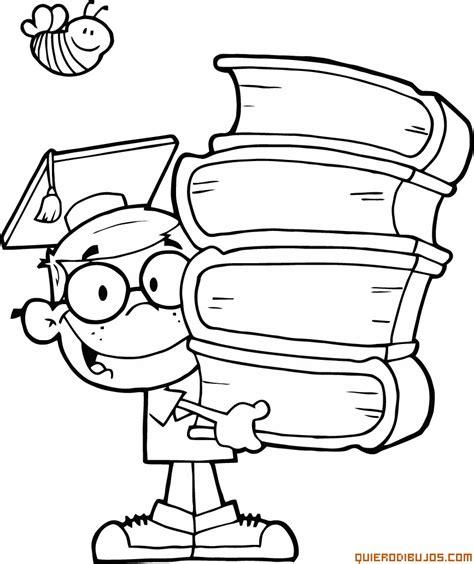 libro colour my sketchbook characters grayscale dibujos animados estudiando para colorear imagui