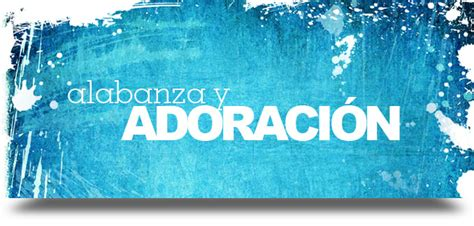 ministerio de alabanza casa de dios iglesia evang 233 lica bautista de elda ministerio de