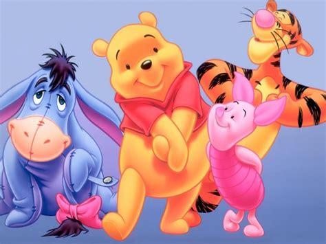Tas Winnie The Pooh Ori Disney pin imagenes de guinipu con movimiento todo para