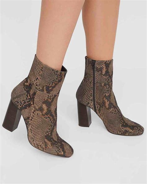free ankle boots free nolita ankle boot ob666406 taupe buy