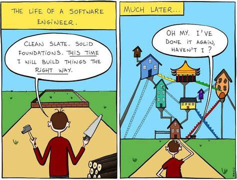 Design Engineer Software | the 24 best worst programming jokes john pile jr