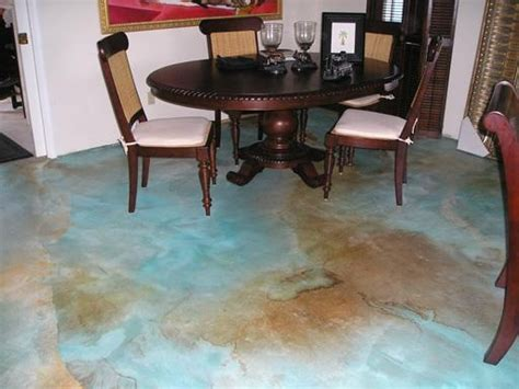 cool flooring 8 best original formula snake oil soothing muscle and