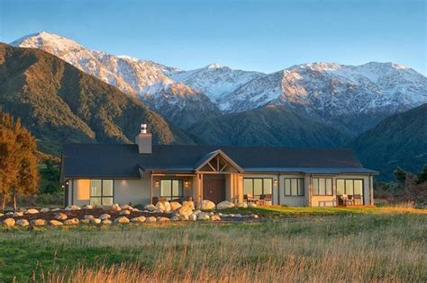 Kaikoura Cabins by Manakau Lodge Kaikoura New Zealand Hotel Reviews