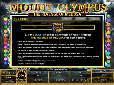 bonusnaya igra na igrovykh slot avtomatakh gora olimp mount