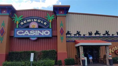 seminole casino brighton okeechobee all you need to