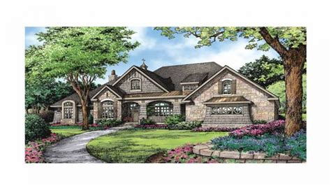 country style ranch house plans country style homes country ranch house