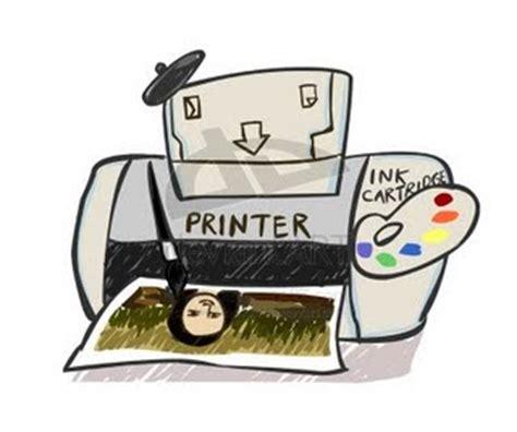 Printer Tahun 5 printer dengan harga terbaik tahun 2014 dimensidata