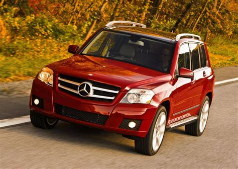 small engine service manuals 2012 mercedes benz glk class seat position control 2010 mercedes benz glk 350 young at heart but off the mark the globe and mail