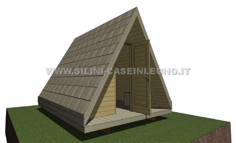 tenda legno silini mobili igloo in legno e tende per gling