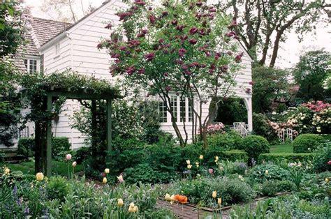 hollow garden gaiety hollow the garden of lord schryver bill noble