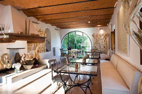 Ristrutturare Cascina Piemontese by Come Ristrutturare Un Casale Foto Design Mag