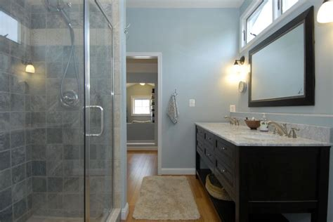 manassas va bathroom remodeling manassas va bathroom remodeling 28 images bathroom