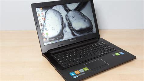 Laptop Lenovo Z40 lenovo z40 review rating pcmag