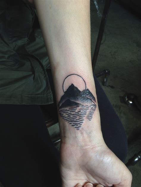 seattle tattoo best 10 seattle ideas on desert