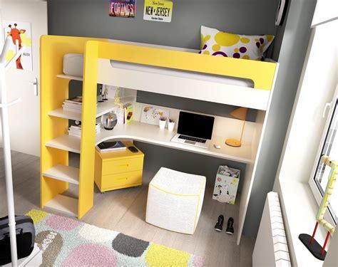 letti a baldacchino per bambini letti a baldacchino per bambini design casa creativa e