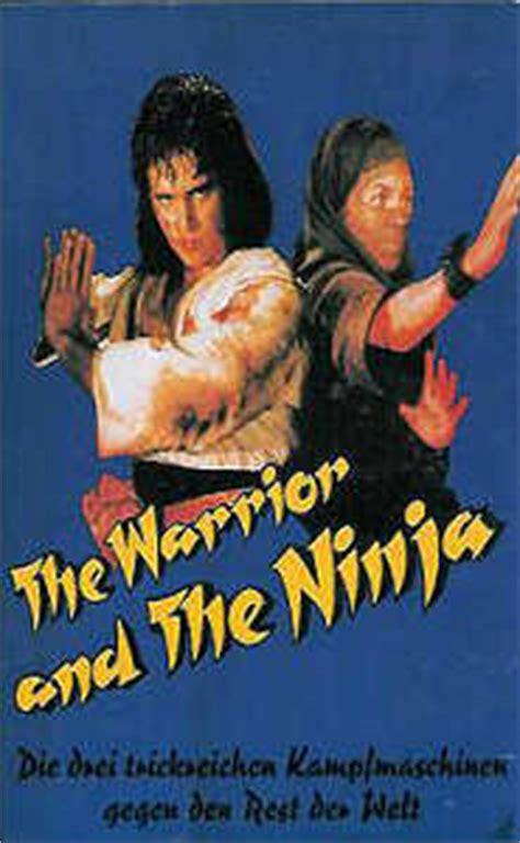film jaka sembung donwload jaka sembung bergola ijo 1985 movie