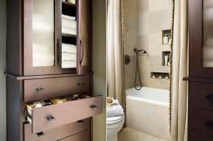 bathroom color schemes ideas two small bathroom design ideas colour schemes