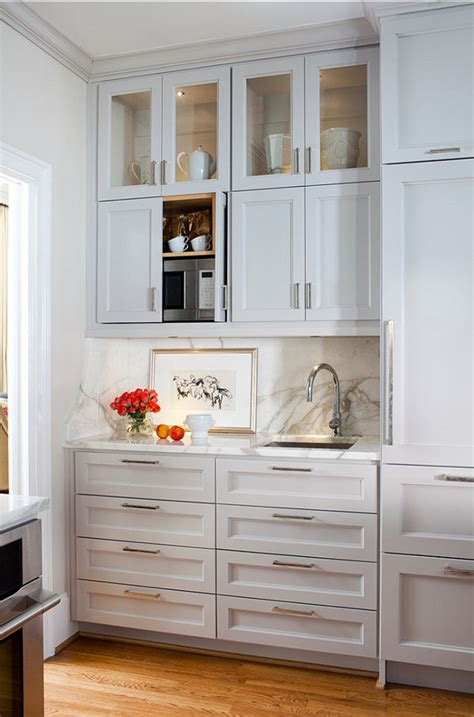 Great Kitchen Cabinets by Great Kitchen Cabinets How To Keep Your Wood Kitchen