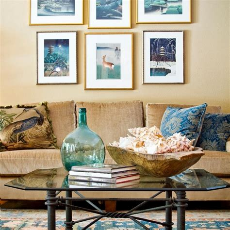 beach house decorating ideas on a budget coastal living room ideas hgtv within beach cottage