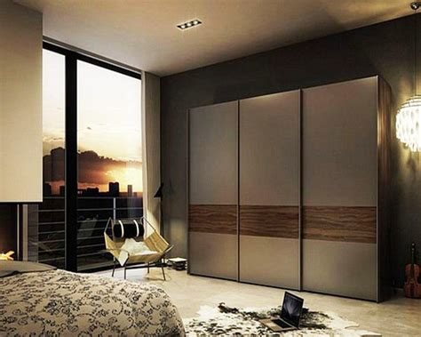 sliding doors for bedroom free standing sliding door wardrobes uk office and