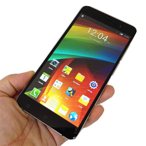 cheapest android phone get cheap cheapest android phone aliexpress alibaba