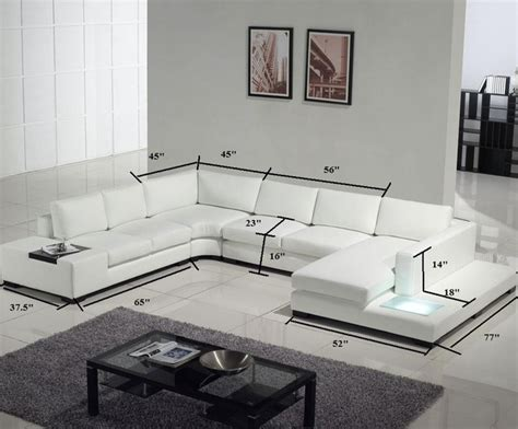 Sectional Modern Sectional Sofas Los Angeles By Modern Sectional Sofas Los Angeles