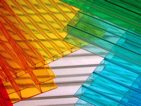 colored polycarbonate sheets polycarbonate sheets index ecologic technologies inc