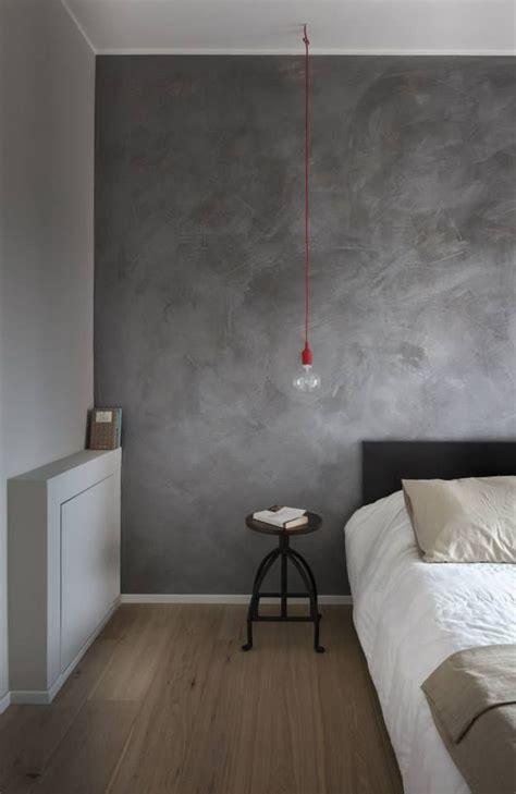 arredo fai da te da letto da letto vintage fai da te design casa creativa e