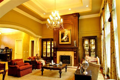 lighting luxury interior lighting plan for living room with how to plan lighting for your living room